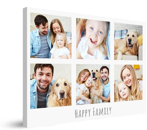 collage-landing-visual-1-it_esempio_happy family
