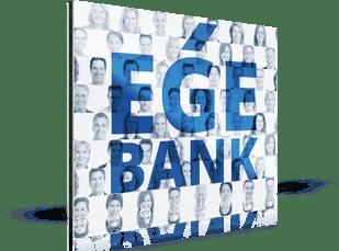 foto mosaico aziendale_esempio banca