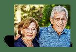 foto mosaico_valutazioni_esempio_coppia anziana