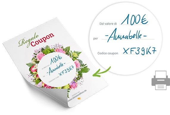 header coupon it fiori 1
