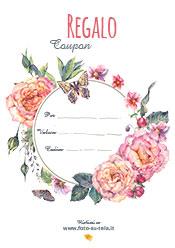 modello coupon 1