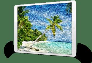 mosaic download price kv