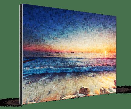 mosaico_su-alluminio-dibond_esempio-spiaggia