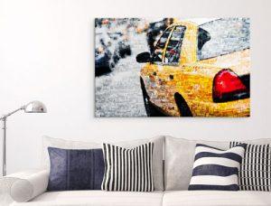 soggiorno_foto mosaico su plexiglass_esempio auto