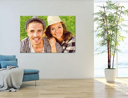 soggiorno_mosaico-su-plexiglass_esempio-coppia-giovane
