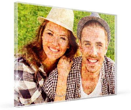 vista_mosaico su plexiglass_esempio coppia cappello