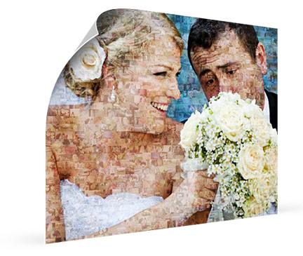 vista_mosaico su poster_esempio sposi